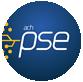 Pagos PSE con tu Cuenta de Banco Serfinanza