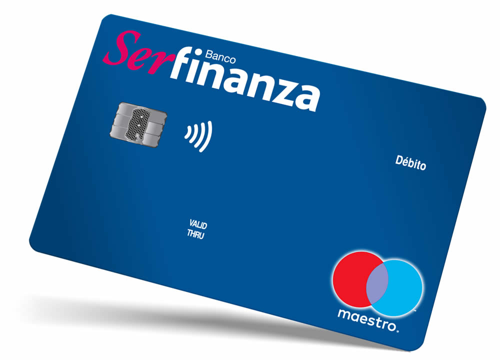 tarjeta-debito-serfinanza