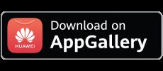 app g